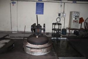 Metamorphic Heat Treatment in Pune, Case Hardening & Tempering, Annealing Normalizing, Stress Relieving, Zinc Plating, Blackodizing, All Types of Heat Treatment Process